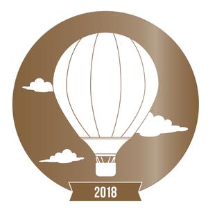 Bas bronze kitemarks 20182