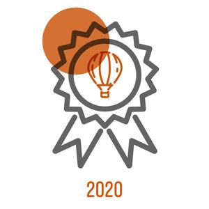 Bas 2020 bronze