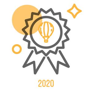 Bas 2020 gold
