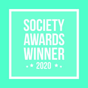Society awards 2020 winner v2