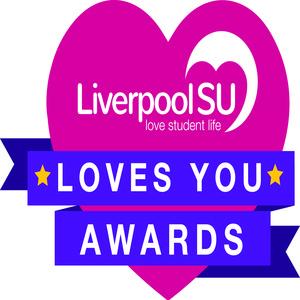 Lsu0515 liverpoolsu loves you logo