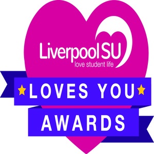 Lsu0515 liverpoolsu loves you logo