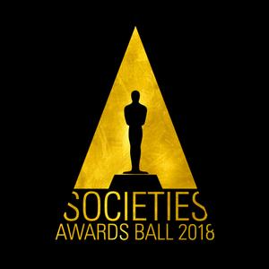 2018 socawardsball event