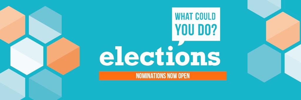 Bristol SU Elections - nominations now open