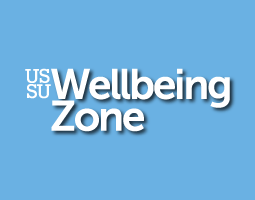 Wellbeing Zone