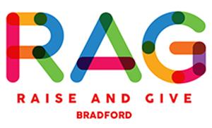 RAG Logo 2017