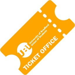 Ticket Office Logo