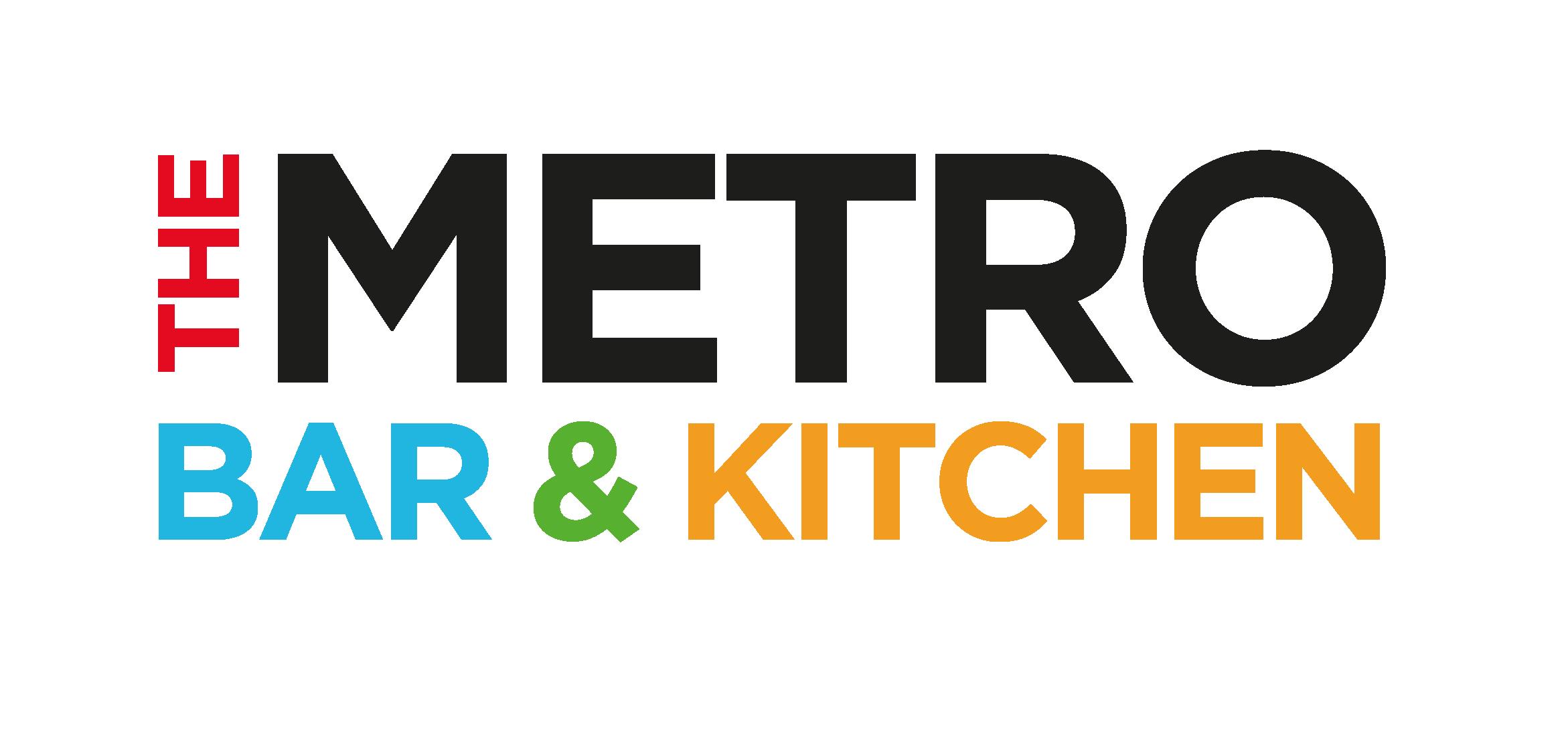 Metro Bar And Kitchen Luton