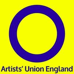 artist-rights