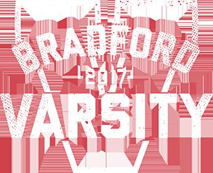 Varsity 2017 Logo