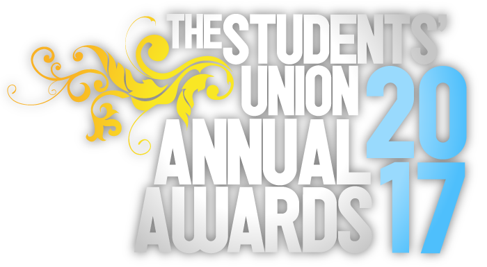 Students' Union Annual Awards