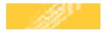 SLA Logo 2017