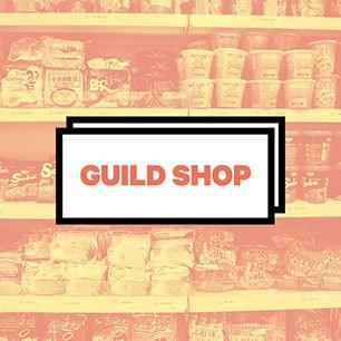 GuildShop