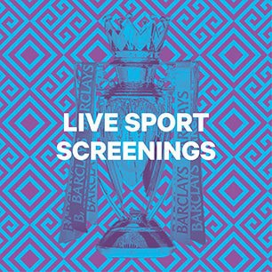 Live spot screenings