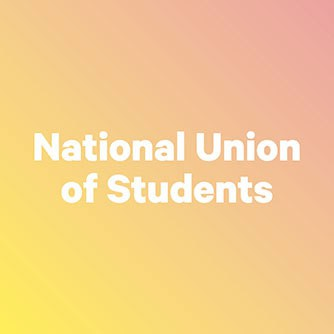 National union of students