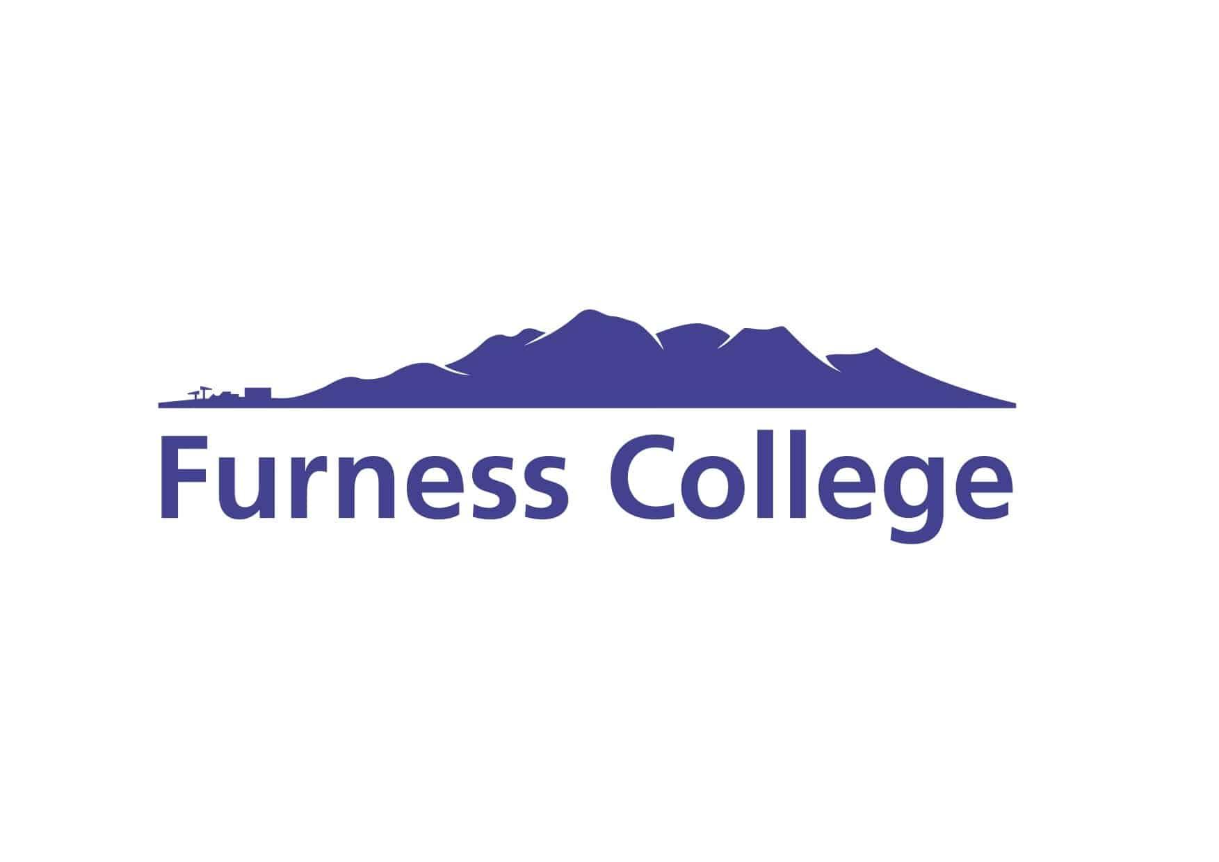 Bowland College Banner