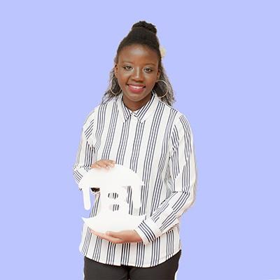Fatouma Sanyang