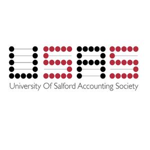 Accounting Society