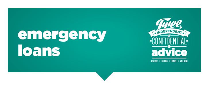 Emergency Loans For University