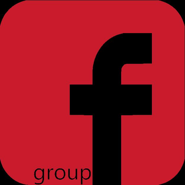 https://www.facebook.com/groups/179388968805068/