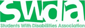 SWADA logo