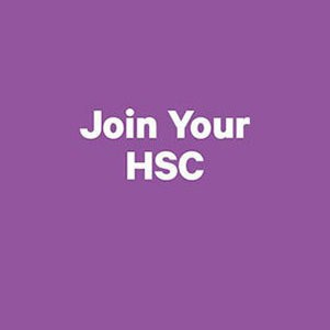 Join your hsc