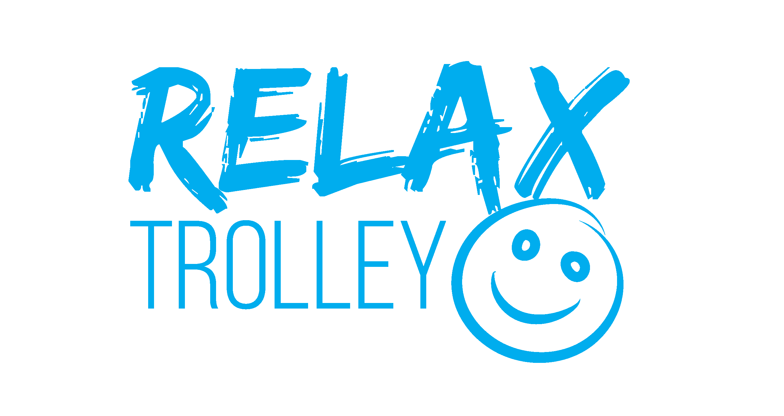 Relax Trolley