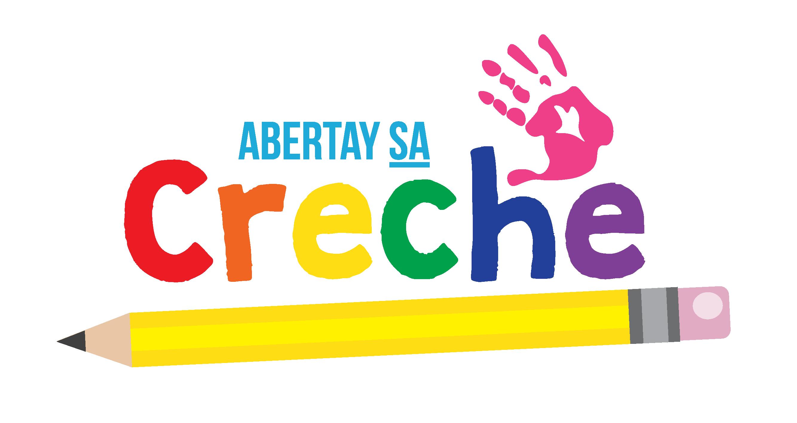 Mobile Creche Campaign