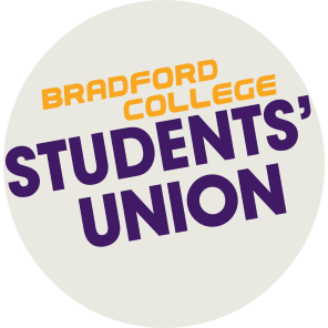Bradford College Students' Union