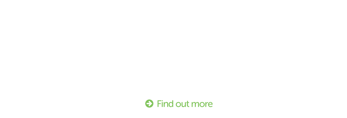 Wellbeing Month - Throughout November