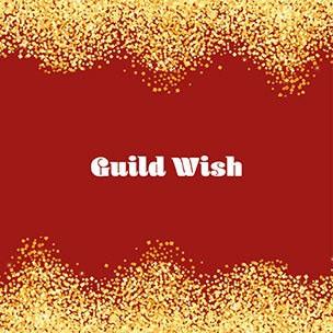 Guild Wish