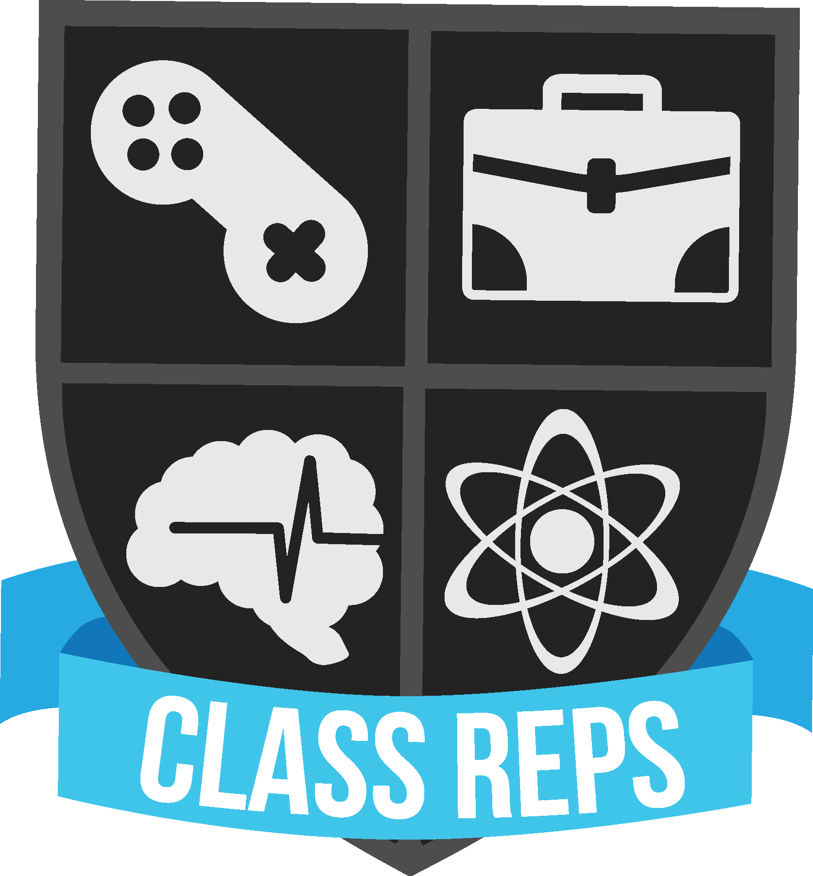 Class Representatives