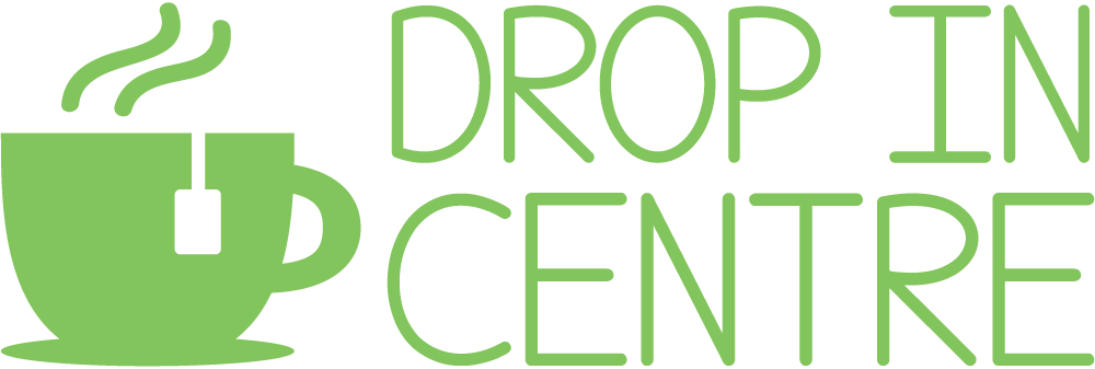 Drop In Centre
