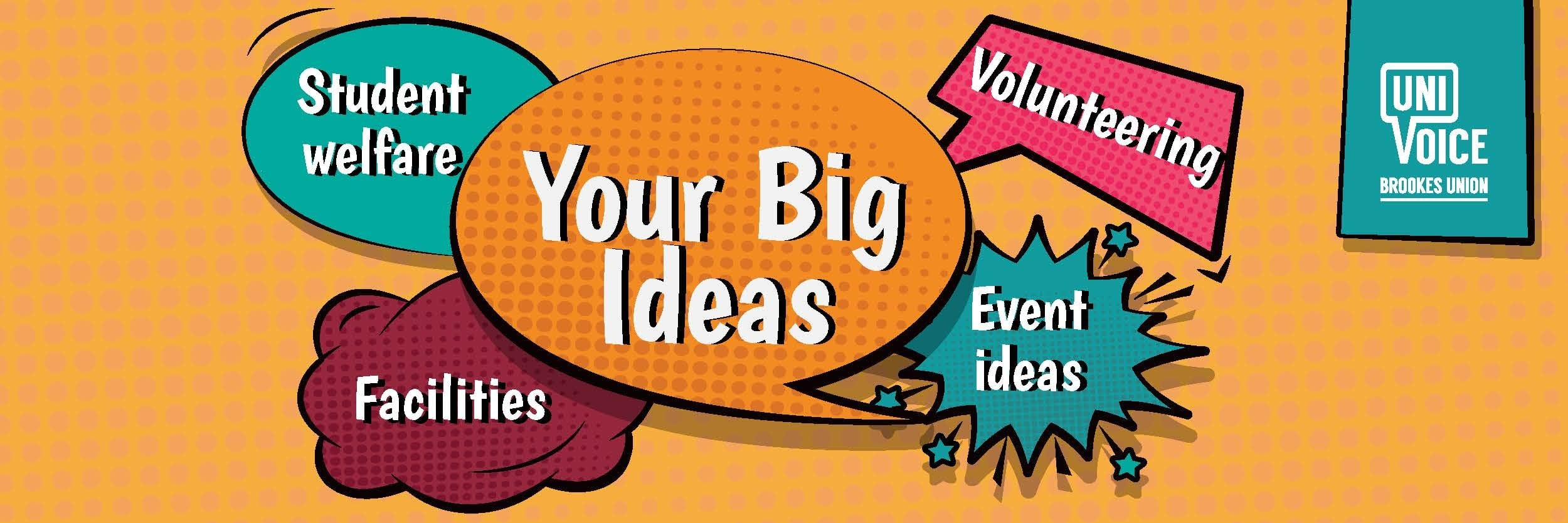 link to your Big Ideas page