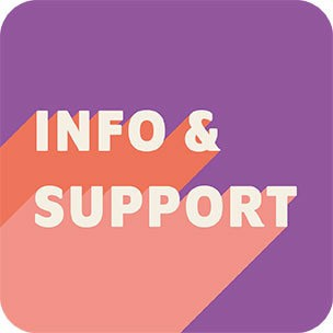 Info and Support