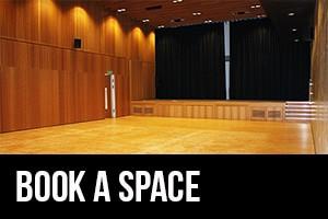 Book a space