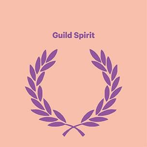 Guild Spirit