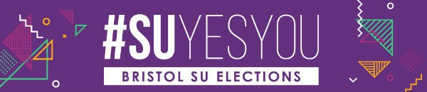 SUYesYou banner 600px