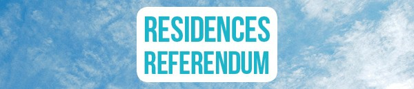 referendum page banner