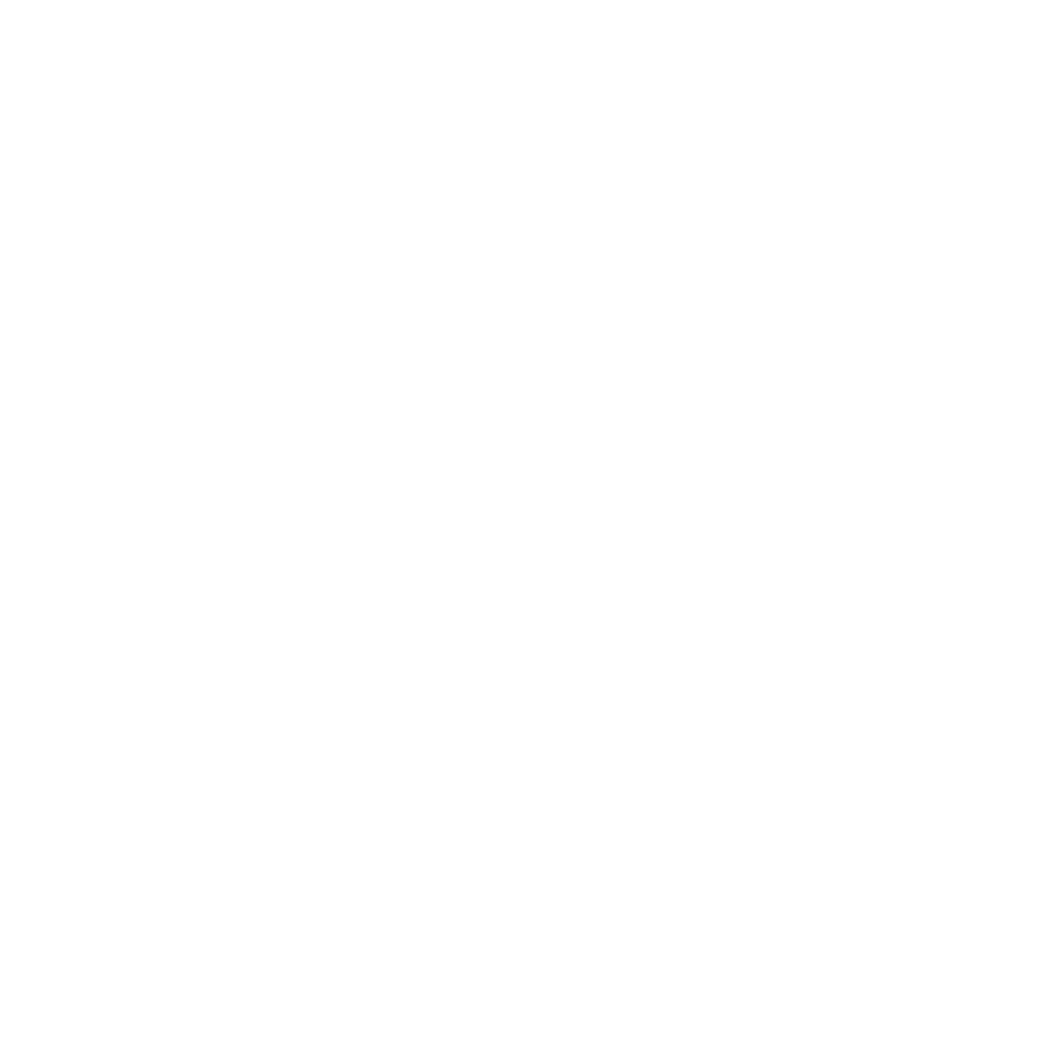 Elections Timetable