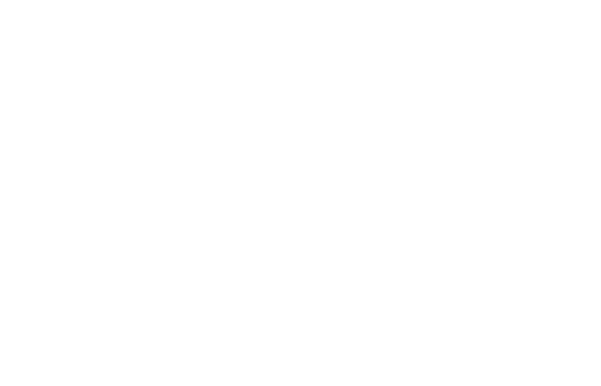 What's it all about?