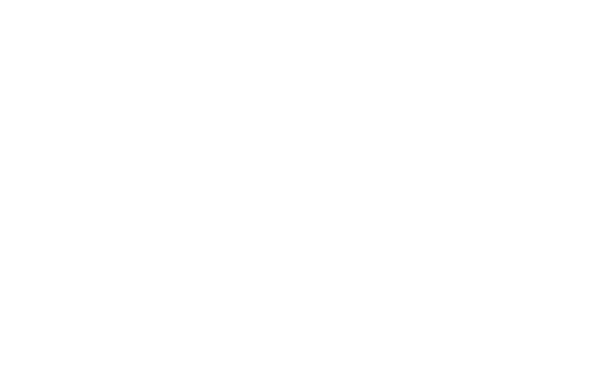 Guides and Help