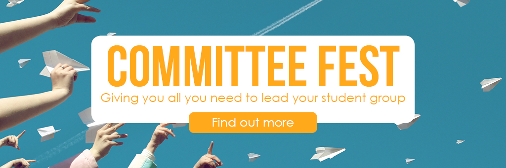 committee feset