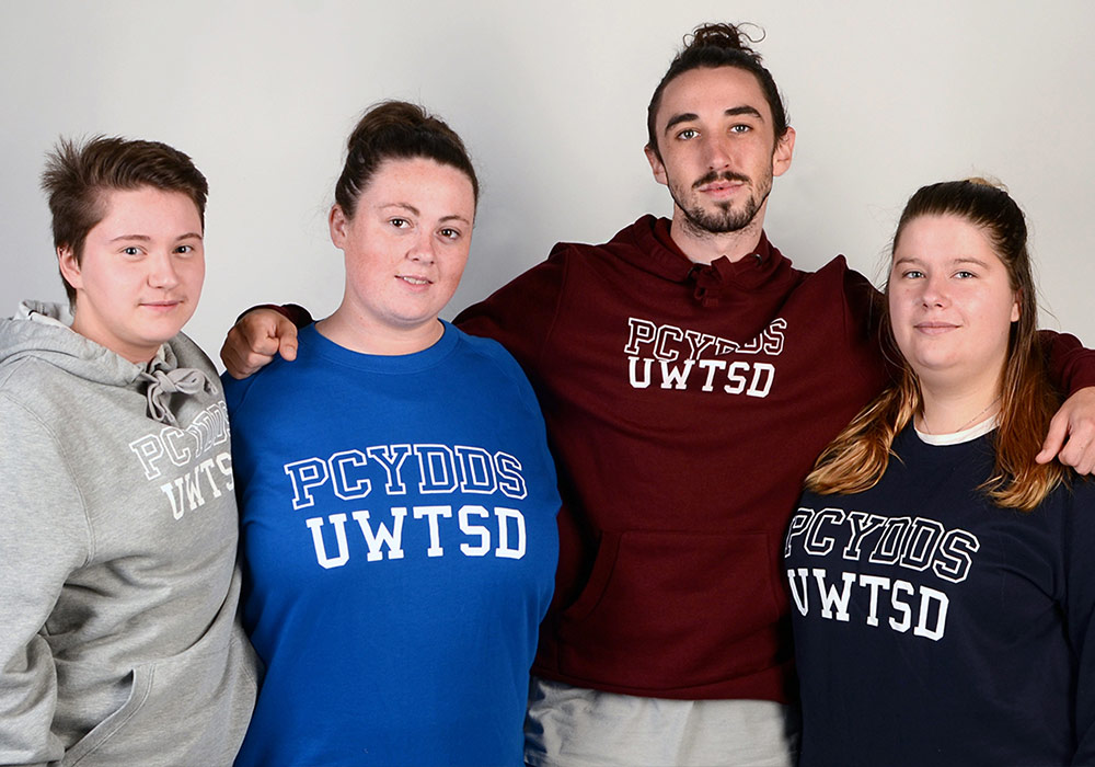 e6e3a2937 Students' Union Shop. Click on this image to learn about: Hoodies &  Sweatshirts
