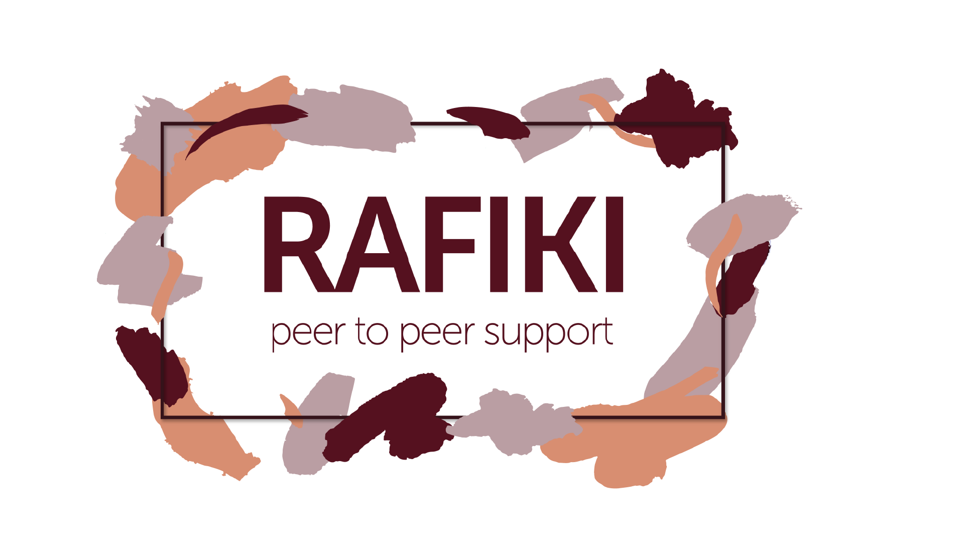 Rafiki Peer Support