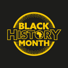 Esther's Blog: Black History Month