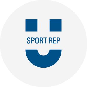 Sport Rep