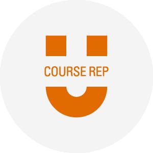 Course Rep