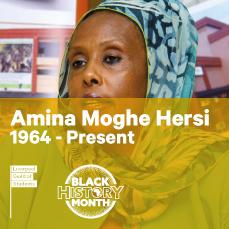 24 Amina Moghe Hersi
