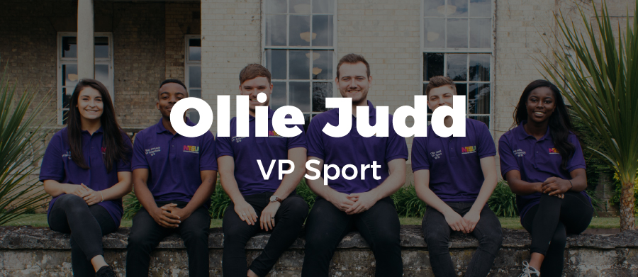 VP Sport